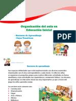 organización de aula.pdf