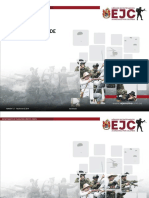 Presentacion Proyectos.pptx