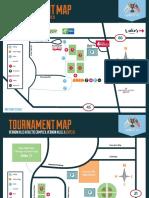 CLC Event Map 2019