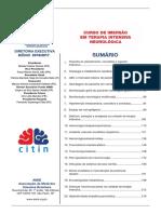 Curso de Imersão em Terapia Intensiva Neurológica.pdf
