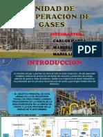 UNIDAD DE RECUPERACION DE GASES.pptx