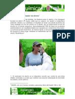La prueba del analizador de aliento.pdf