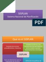 sisplan (3).pptx