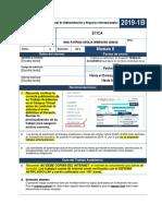 FTA-2019-1B-M2-ETICA