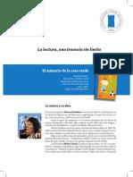 El misterio de la casa verde.pdf