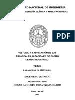 chavez_mc (1).pdf