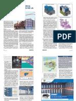 Artículo - BIM y su Impacto en la construcción.pdf