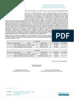 edital_12_ps_2017.pdf