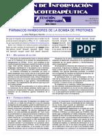sergaV5N1.PDF