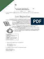 92333710-comprension-lectora-mapuches.doc