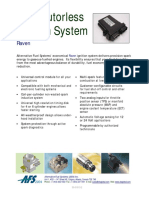 50-01013-2_raven_flyer.pdf