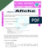 Ficha-Afiches-para-Quinto-de-Primaria.doc