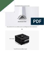 EGPU.pdf