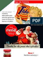 7_PDFsam_Brandig, logotipos, marca, posicionamiento_ORIGINAL.pdf
