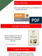 19_PDFsam_Brandig, logotipos, marca, posicionamiento_ORIGINAL.pdf