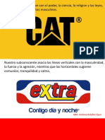 67_PDFsam_Brandig, logotipos, marca, posicionamiento_ORIGINAL.pdf