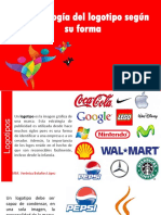 58_PDFsam_Brandig, logotipos, marca, posicionamiento_ORIGINAL.pdf