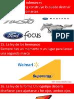 49_PDFsam_Brandig, logotipos, marca, posicionamiento_ORIGINAL.pdf