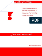 28_PDFsam_Brandig, logotipos, marca, posicionamiento_ORIGINAL.pdf