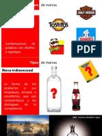 13_PDFsam_Brandig, logotipos, marca, posicionamiento_ORIGINAL.pdf