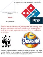 61_PDFsam_Brandig, logotipos, marca, posicionamiento_ORIGINAL.pdf
