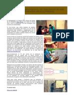 EcoCoolerBangladesh-ESP.pdf