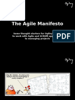 Agile and Scrum.pptx