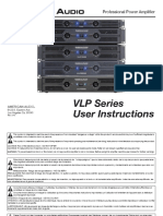 E VLP Series (Europe)-3 NEU