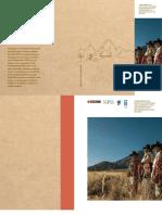 Catálogo-de-proyectos_18dic-1.pdf
