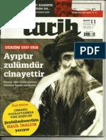 dersim_katliam___-ntv_tarih