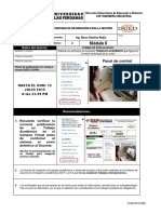 270965471-Ta-10-1703-17504-Sistemas-de-Informacion-Para-La-Gestion.docx
