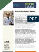 Dr Carreño Seaman