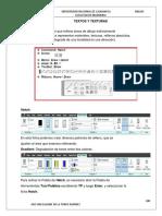 CLASE 8 TEXTOS Y TEXTURAS CAD.pdf