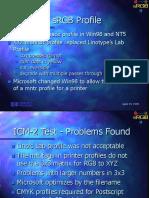 jimall Gibraltar server comparison (Microsoft design document)