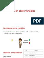 Relación entre variables (1).pptx
