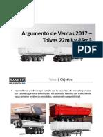 Argumento de Ventas - Tolvas (3)