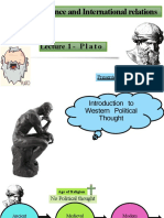 2.Plato-Lec1-PSIR