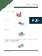 GUIA funciones escalares.pdf