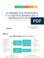 GRF_01.compressed.pdf