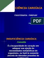 Insuficiência-Cardiaca