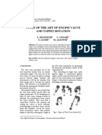 Jelenschi_L.pdf