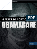 4Ways_Obamacare