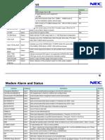 tips ipaso.pdf
