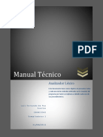 Manual tecnico.docx