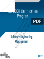 IEEE SCP Software Engineering Management.pdf