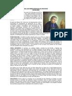 SAN LUIS MARÍA GRIGNION DE MONTFORT.docx
