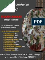 Pizzazzz.docx