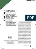 3212-10159-1-PB.pdf