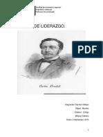 INFORME_DE_LIDERAZGO.docx