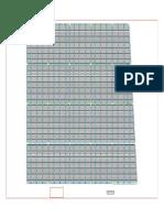 File30 Model